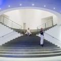 Fritz und Ich im Kunstmuseum Bonn