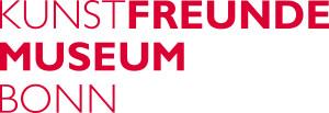 VFFKMB_Logo_RGB