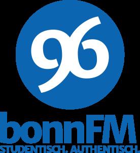 bonnfm-logo-kreis-oben-blau