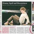 Rhein-Zeitung - Artikel