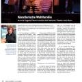 Uni Bonn Forsch - Artikel